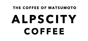 Alpscity Coffee